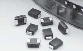 防雷击SMAJ120CA 双向瞬变抑制二极管 贴片TVS稳压管 厂家直销