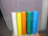 供應中鹼玻璃纖維網格布