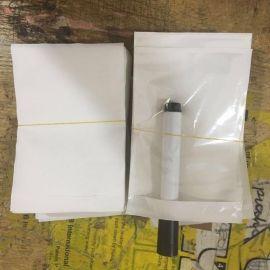 深圳厂家定制PP背胶袋 流运单袋 邮政专用袋