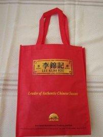 江门厂家生产环保购物袋批发订做