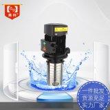 SDK8浸入式管道泵 工業機牀冷卻泵 立式不鏽鋼泵