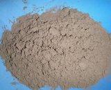厂家专业生产碳氮化钛粉(50:50),质量过硬,价格优惠。