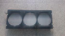 新乡市科瑞电子  收割机翅片蒸发器冷凝器找新乡科瑞18530225045
