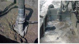 耐磨排沙潜水泵SQ50-50