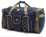 大容量手提行李包DW13180