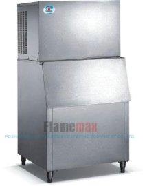 立式制冰机,制冰机(SD-150)
