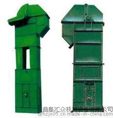 (可定制)食品斗式输送机 塑料斗式输送机 粮食斗式提升机