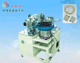 医疗产品组装 齿轮箱组装 医疗导管接头类自动组装