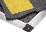 自动化行业专用安全地毯