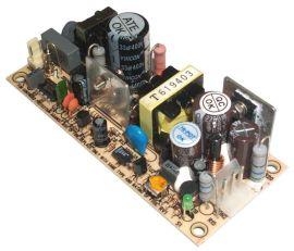 外置防雨电源 (GK-200)