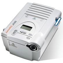 ST呼吸机品牌,无创ST呼吸机