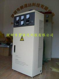 大功率造粒机电磁加热器(稳定实惠型) (BYD)