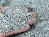 除臭效果好的膨润土活性炭猫砂厂家直供