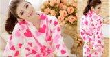 珊瑚絨浴袍,珊瑚絨睡袍