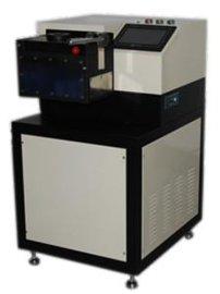 真空铸造机 (CGG36)