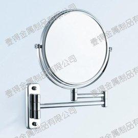 美容鏡 剃鬚鏡 化妝鏡 衛浴鏡