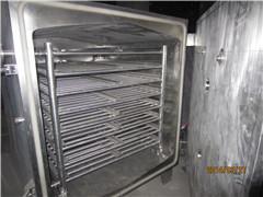 供应真空干燥箱低温干燥负压干燥
