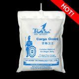 供應海運乾燥劑,集裝箱乾燥劑