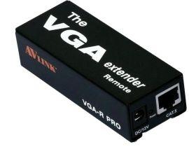 VGA80米延长器