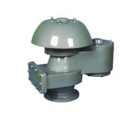 江苏供应QZF-89型呼吸阀 全天候防火呼吸阀 qzf-89型全天候呼吸阀