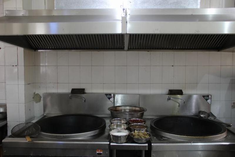 環保廚房設備公司 通用廚房設備清單 職工廚房設備報價 廚房設備有那些
