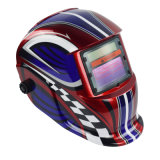全脸防护电焊面罩电焊面罩
