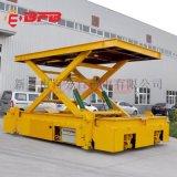 济南搬运重物机器人 RGV重载平板车