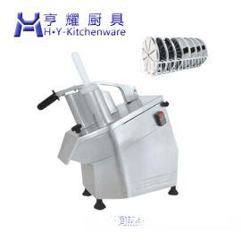 小型多功能切菜机|多功能切菜机多少钱|上海多功能切菜机|多功能切菜机厂家