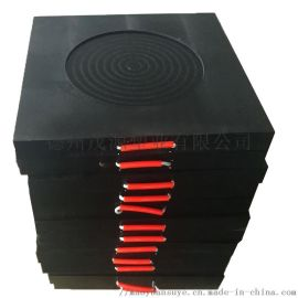 厂家定制高分子聚乙烯垫板绝缘耐磨防静电upe衬板