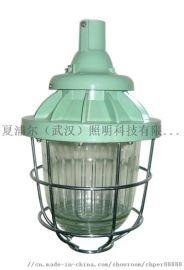 RJW7101_150W防爆灯LED防爆荧光灯