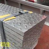成都201不鏽鋼防滑板,不鏽鋼板防滑板