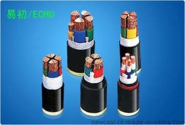 厂家直销 (YJV)交联聚乙烯绝缘聚氯乙烯护套电力电缆