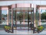酒店旋转门/宾馆旋转门