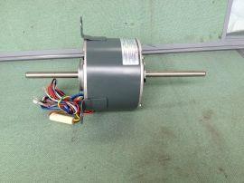 空调电机,冷风机电机YYK1406D