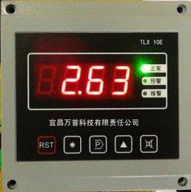 万普TLX型卷扬机起重机超载限制器