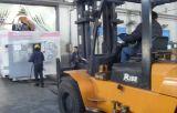 苏州工业园区起重吊装搬运公司叉车出租