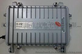 迈威MW-BLE-M22 8S有线电视前端进口模块迈威干线放大器 信号放大器