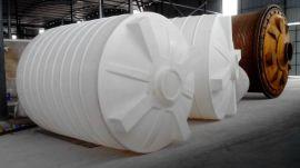 四川塑料水箱 成都塑料水箱 10吨塑料水箱