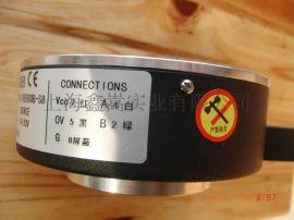 煤机转速传感器HTB-40CC10-30E600B-C8