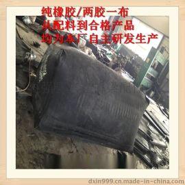管道橡胶气囊 闭水试验闭气试验 专业生产厂家直销全国量大批发