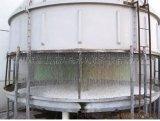 冷却塔填料清洗 冷却塔填料清洗剂