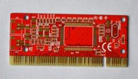 刚性线路板(PCB)、多层线路板
