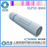 沃顿FR11-8040反渗透RO抗污染膜元件
