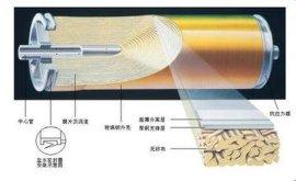 陶氏反渗透膜BW30-400IG