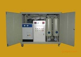 ZY空气发生干燥器,干燥空气发生器,