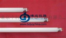 北京紫外老化箱专用紫外灯管价格,40W紫外线灯管厂家批发价