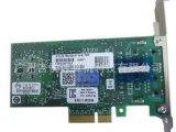 英特尔intel EXPI9402PT 双口千兆服务器网卡