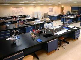 实验室专业用台面板抗化学腐蚀理化板