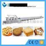 餅乾生產線機械廠家