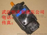变量柱塞泵160MYCY14-1BF